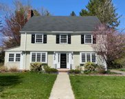 32 Fernwood  Road, West Hartford image