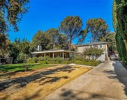 10449 Tuxford Road, Sun Valley image