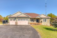 2273 County Road P, Forest image