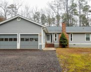 719 Lakeview   Parkway, Locust Grove image