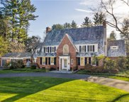 75 Bloomfield  Avenue, West Hartford image