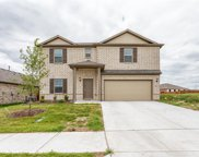 8721 Copper River Drive, Fort Worth image