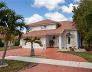 9815 NW 28th St, Coral Springs image