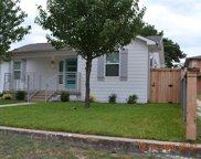 1225 Lebanon Avenue, Dallas image