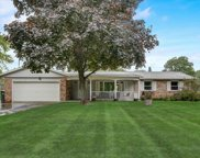 W139S6536 Poes Pl, Muskego image