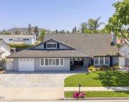 3676  Mountclef Boulevard, Thousand Oaks image