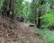 200 Margaret Dr, Boulder Creek image
