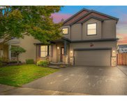 52188 SE. 8Th  ST, Scappoose image