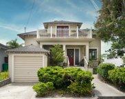 721 Eardley Ave, Pacific Grove image