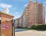 280 Boylston Street Unit 1012, Newton image