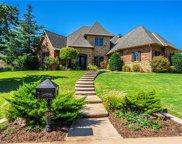 1009 Shadow Wood Drive, Edmond image
