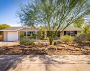 8901 N 18th Avenue, Phoenix image