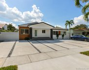 6346 Sw 12th St, West Miami image