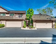2056     Sea Cove Lane, Costa Mesa image