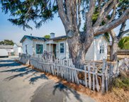 417 Alcalde Ave, Monterey image
