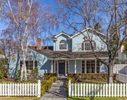 2297 Ramona St, Palo Alto image