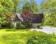 2780 West Club Blvd, Lake Toxaway image