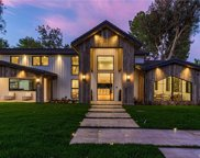 5474 Jed Smith Road, Hidden Hills image
