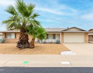 18807 N Ginger Drive, Sun City West image