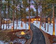 3980 Canopy Court, Colorado Springs image