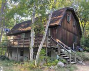 2300 Jacobson Road, Suttons Bay image