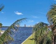 125 Shore Court Unit #307b, North Palm Beach image