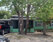 8601 Shirley Drive, Temple Terrace image