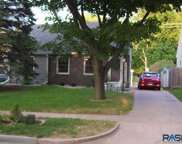 1818 S 7th Ave, Sioux Falls image