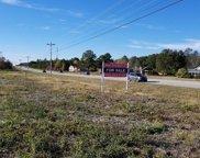 lot 5 Hwy. 378 Unit #5, Lexington image