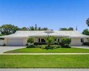 11588 Landing Place, North Palm Beach image