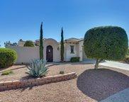 22407 N Montecito Avenue, Sun City West image