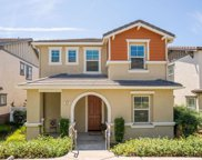 11090     Mountain View Drive   48, Rancho Cucamonga image