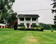 319 Klines Mill Rd, Boswell image