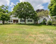 242 County Road 9, Victor-324889 image