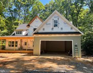 2303 Lakeview Pkwy, Locust Grove image