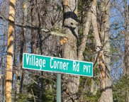 2 Village Corner Road Unit #2, Wolfeboro image