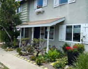 9675     Adams Avenue, Huntington Beach image