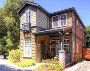 4101 Wisteria Ln, Palo Alto image