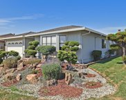 991 Swan St, Foster City image