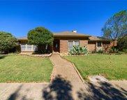 6107 Bluff Point Drive, Dallas image