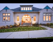 4867 W Dock St S, South Jordan image