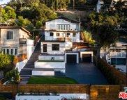 1324  Oak Grove Dr, Los Angeles image