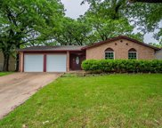 1300 Donley Drive, Euless image