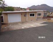 5505     Vista Drive, Kelseyville image