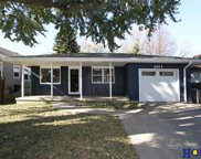 3811 S 57th Street, Lincoln image