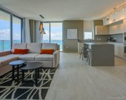 4010 S Ocean Dr Unit #3201, Hollywood image