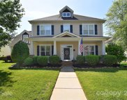 1406 Belmont Stakes  Avenue, Indian Trail image