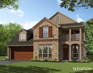 6305 Westfield Drive, Mesquite image