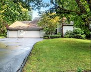 10 Cathedral Ct, Clifton Park image