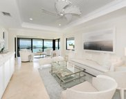 63 Pumpkin Cay Road Unit #B, Key Largo image